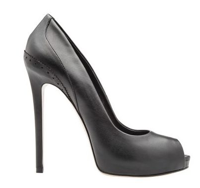 susie-open-too-heeled-pump-en-cuir-vegan