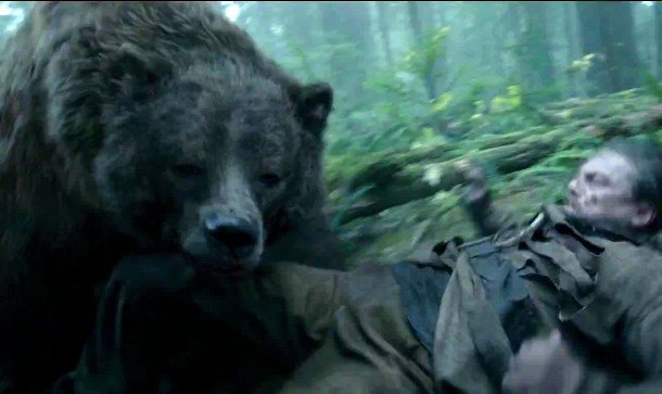 he-revenant-attaque-ours-leonardo-dicaprio-