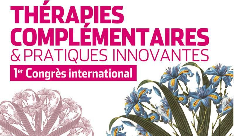 congres-therapies-complementaires2016-nancy-