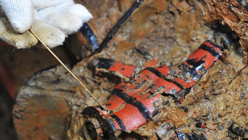 tombe-empereur-liu-he-chine-fouilles