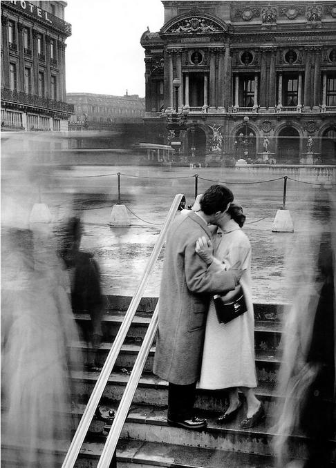 doisneau-baiser-opera