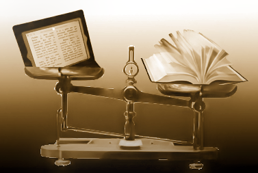 balance-livres-tablette