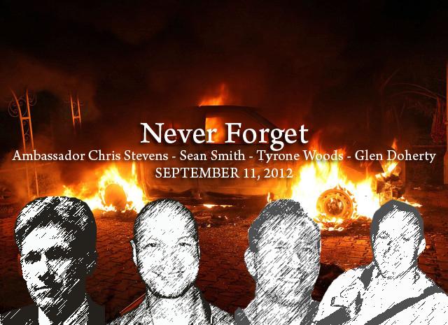 benghazi-heroes