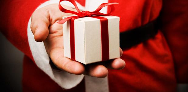 cadeaux-Noel-