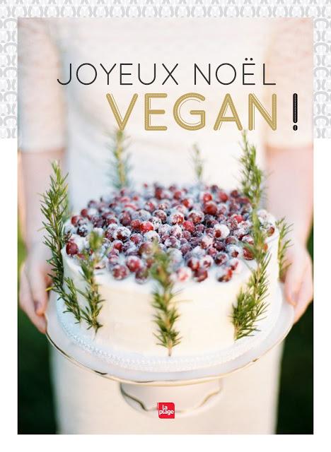 joyeux-noel-vegan-livre-marie-laforet
