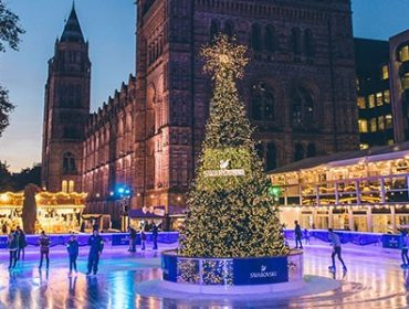 Natural-History-Museum-Ice-Rink-london