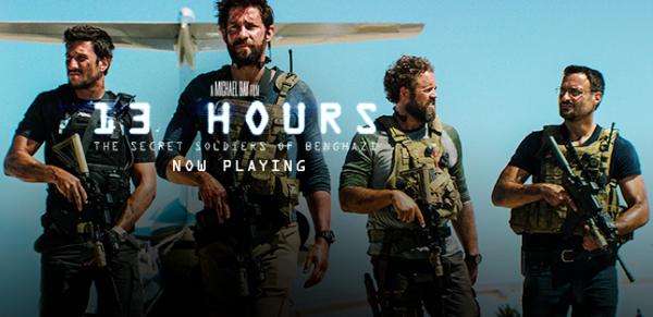 treize-hours-benghazi