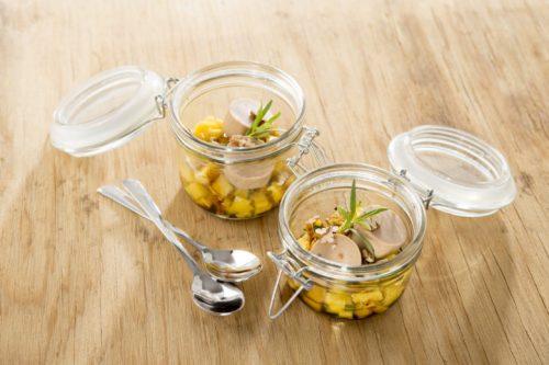 verrine-de-faux-foie-gras-aux-mangues