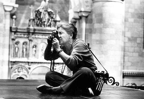 photographe-eve-arnold