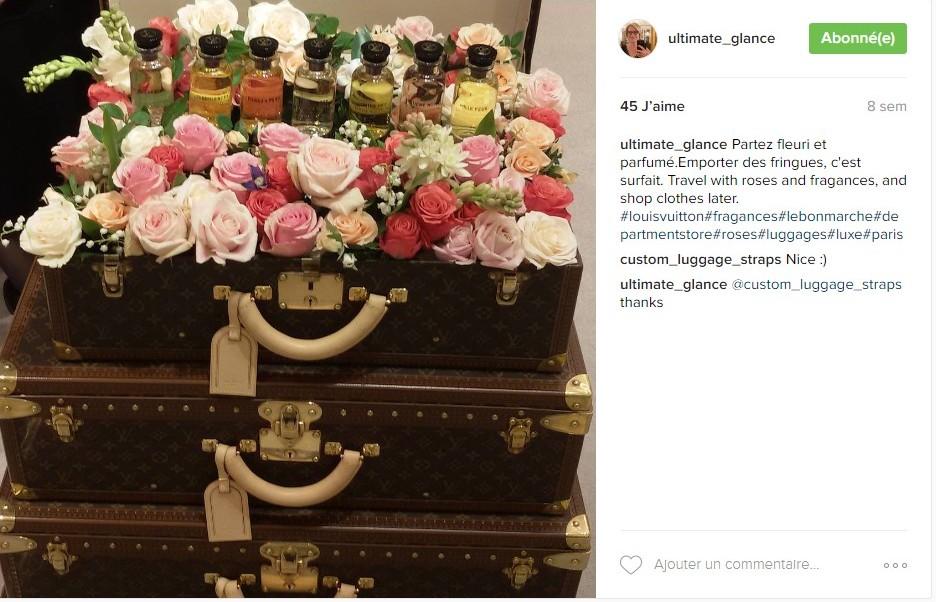 instagram-mcl-vuitton-fleurs