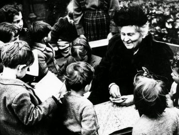 maria-montessori-enfants