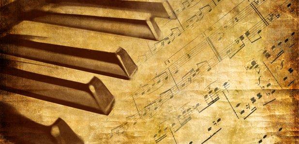 piano-partition