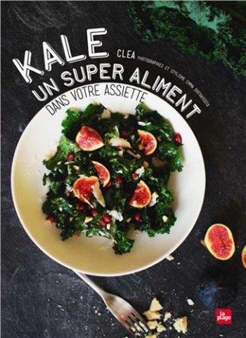 chou-kale-cléa-recettes