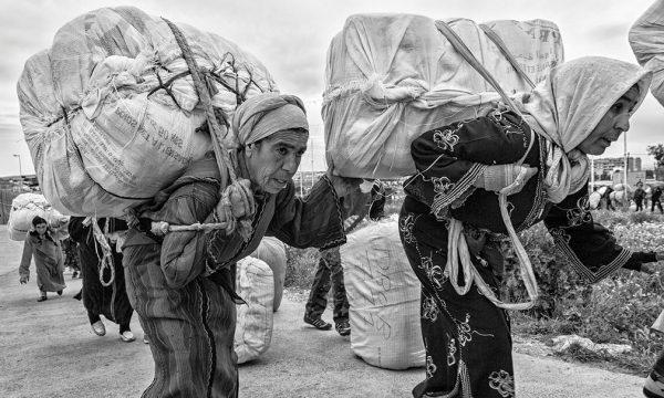 femmes-mulets-âgées-maroc-espagne