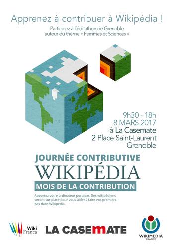 Affiche-editathon-femmes-scientifiques-2017_La_Casemate