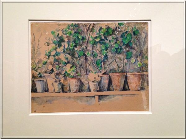 cézanne-paul-les-pots-de-fleurs