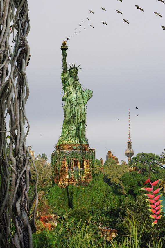 chris-morin-newyork-starue-liberté
