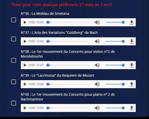 élections-radio-classique-2017