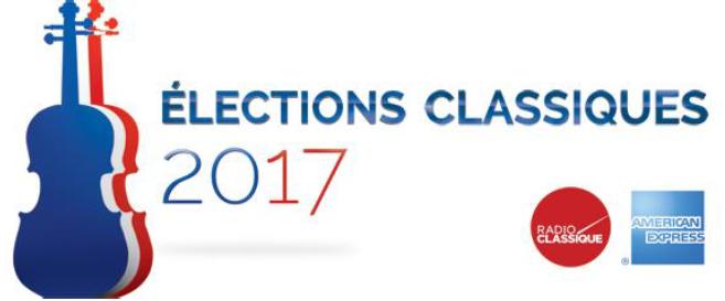 élections-radio-classique(2017