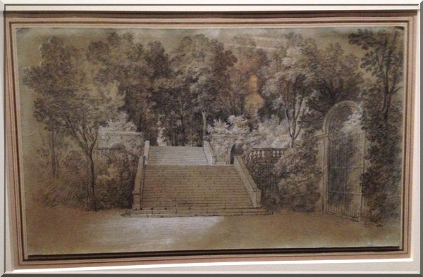 Jean-baptiste-oudry-grand-escalier-bosquet-de-diane