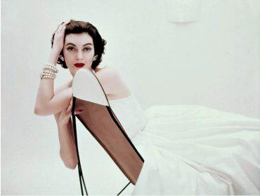 clifford-coffin-1952