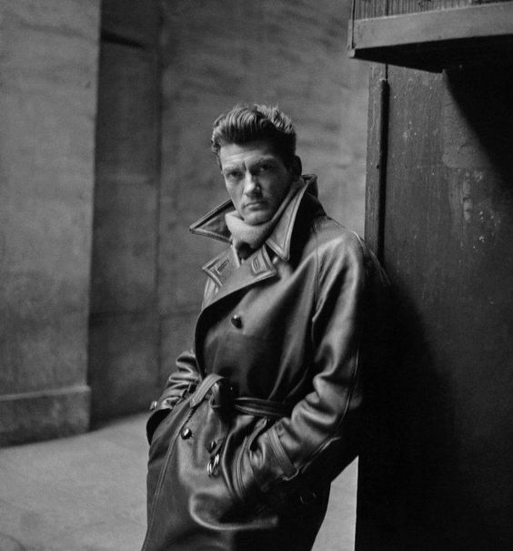 clifford-coffin-jean-marais