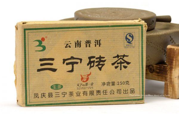 brick-thé-puehr-sheng