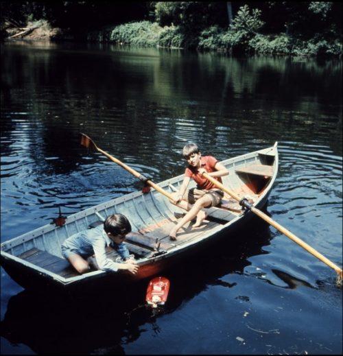 incompris-1966-comencini-scène-de-la-barque