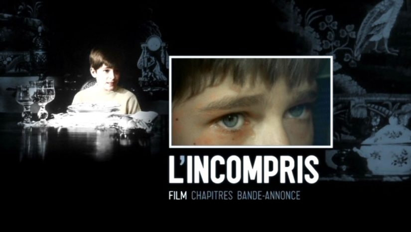 incompris-film