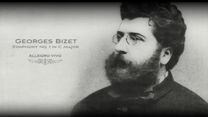 georges-bizet-concerto-en-ut-majeur