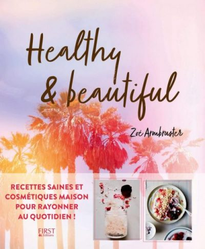 healthy--beautiful-zoé-armbruster