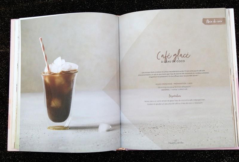 healthy-beautiful-zoé-armbruster-café-frappé-