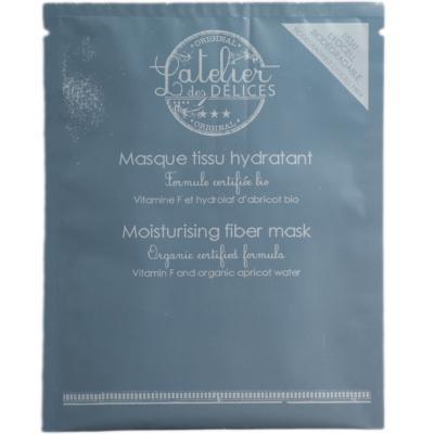masque-unidose-hydratant-bio2skin-l-atelier-des-delices-avion