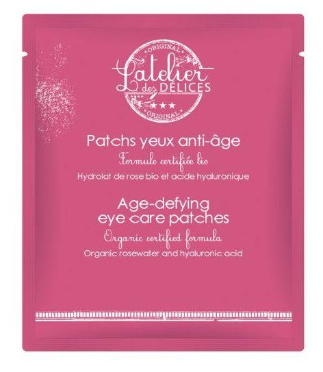 patchs-yeux-anti-age-atelier-des-delices