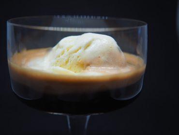 affogato-el-caffè-ice