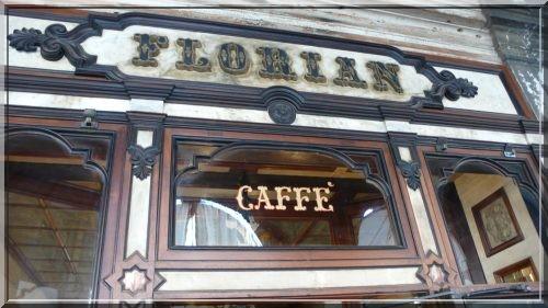 caffè-florian-venice