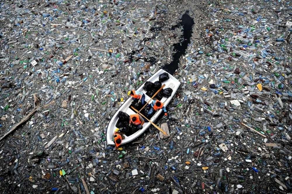 courants-les-plastiques-se-concentrent-dans-5-grandes-zones