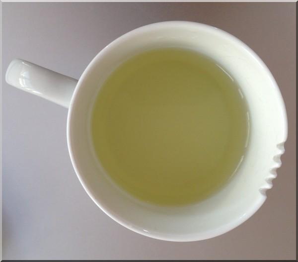 thé-jeju-sejak-couleur