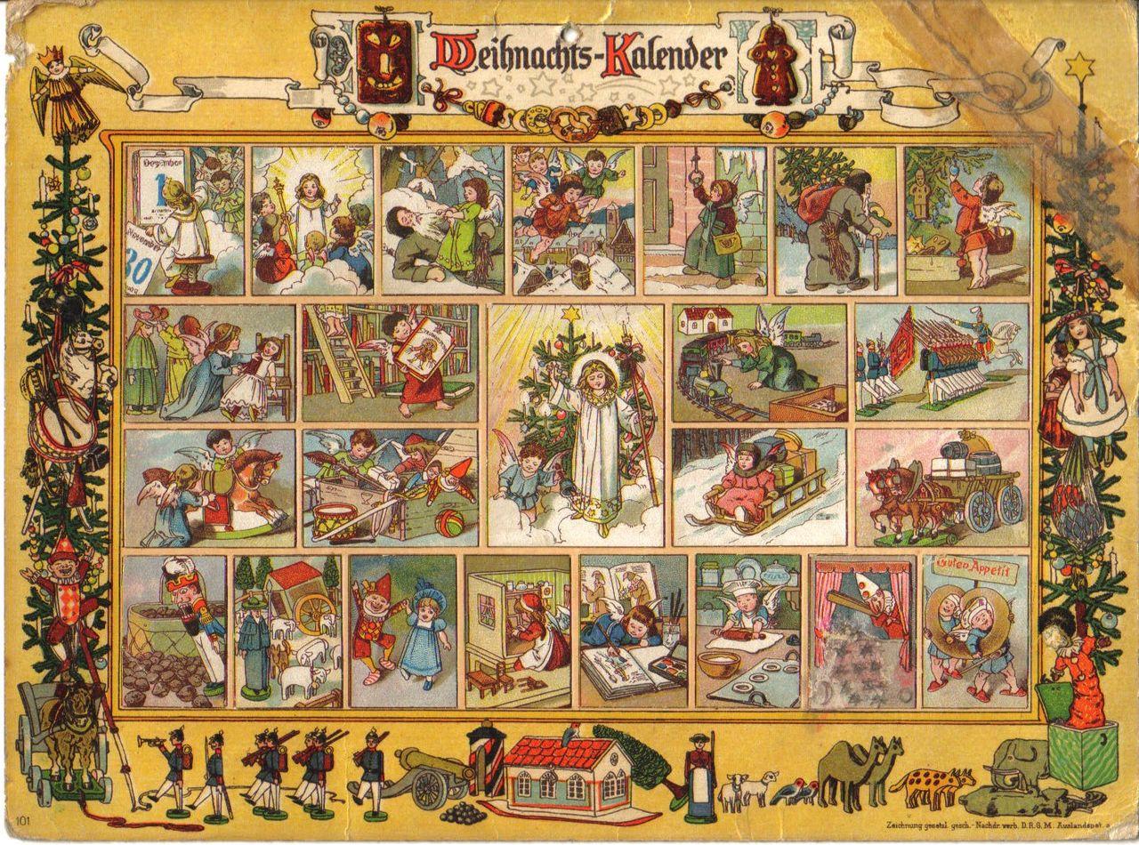 calendrier-de-l-avent-gerhart-lang
