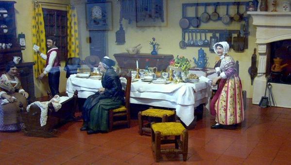 gros-souper-provence-Table-Noel-