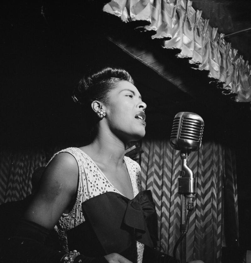 billie-holiday-