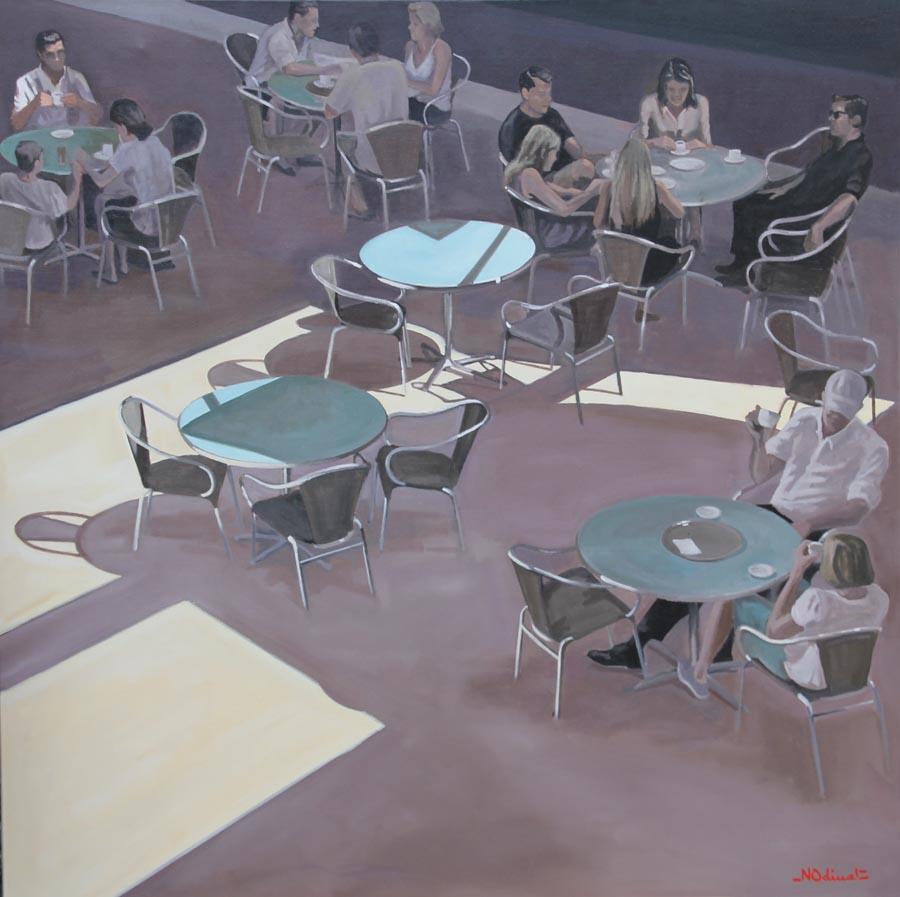 nicolas-odinet-tables-ombre