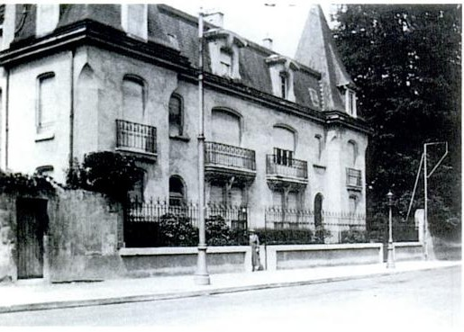 Emile-coué-maison-clinique-186-rue-jeanne-d-arc-nancy
