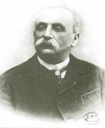 bernheim-portrait