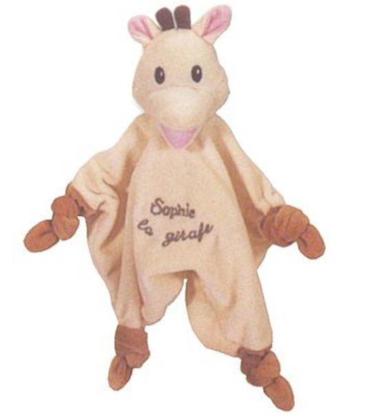 doudou-sophie-la-girafe
