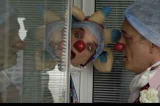 clown-dans-les-hopitaux