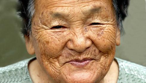 femme-portrait-centenaire-okinawa