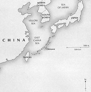 okinawa-carte-du-japon