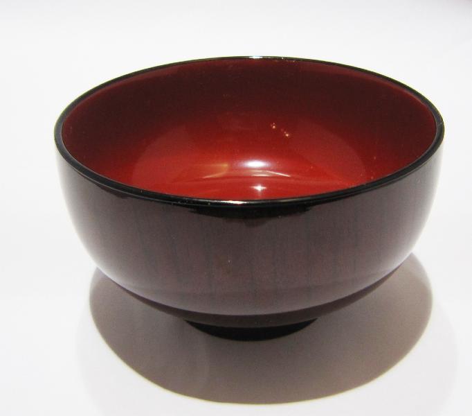 bol-laque-rouge-japon