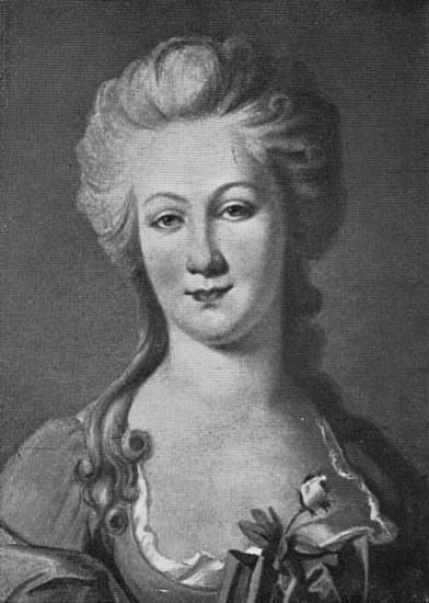 Lili-Schoeneman-Goethe